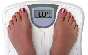 下剤を止めれない。体重が増えるのが怖いという方への3つの提案