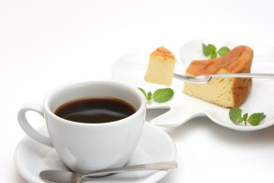 便秘対策の朝ごはんにココナッツオイルコーヒーが良い理由4つ!