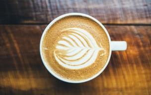 糖質制限ダイエットの便秘にバターコーヒー
