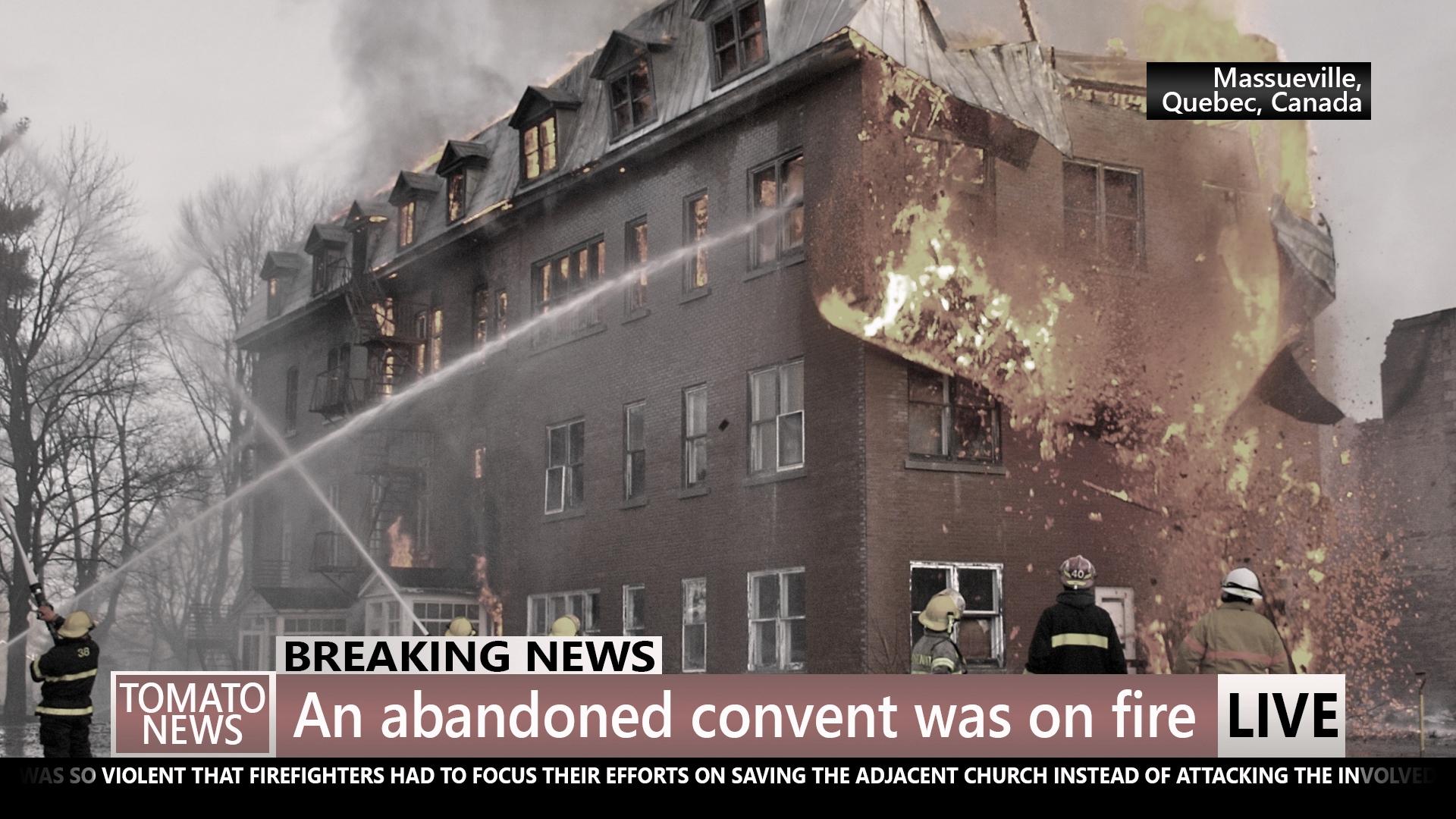 必要なニュースだけを見て、暗いニュースを見ない方法