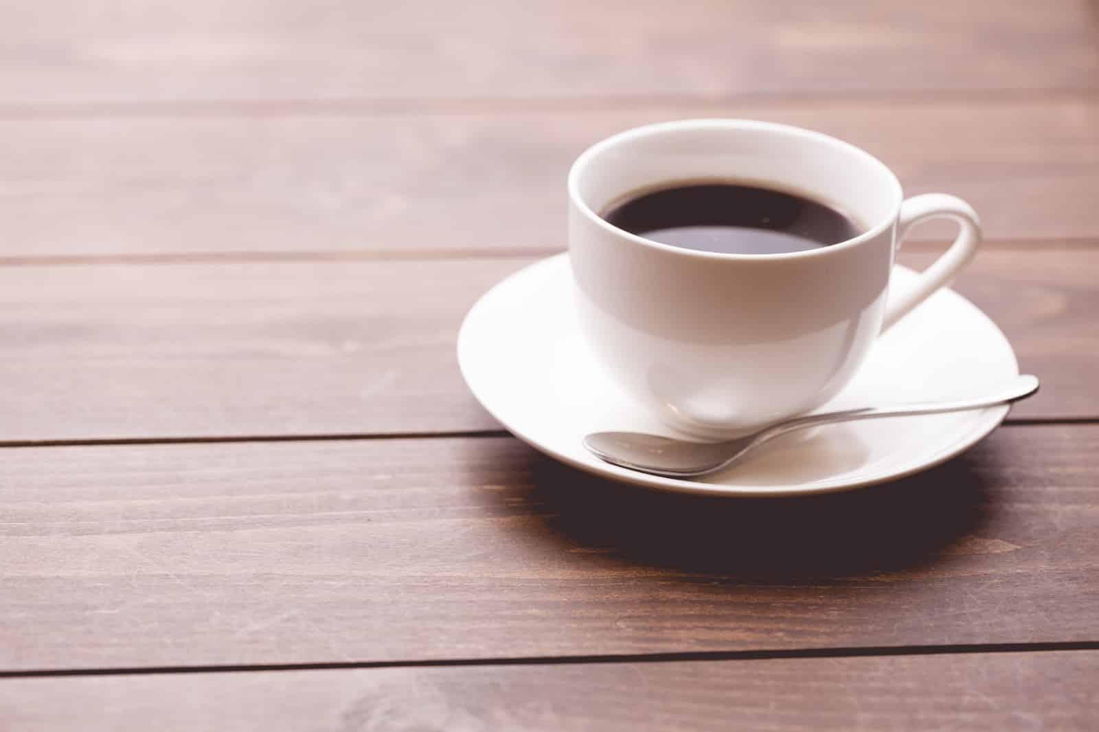完全無欠バターコーヒーのMCTオイル