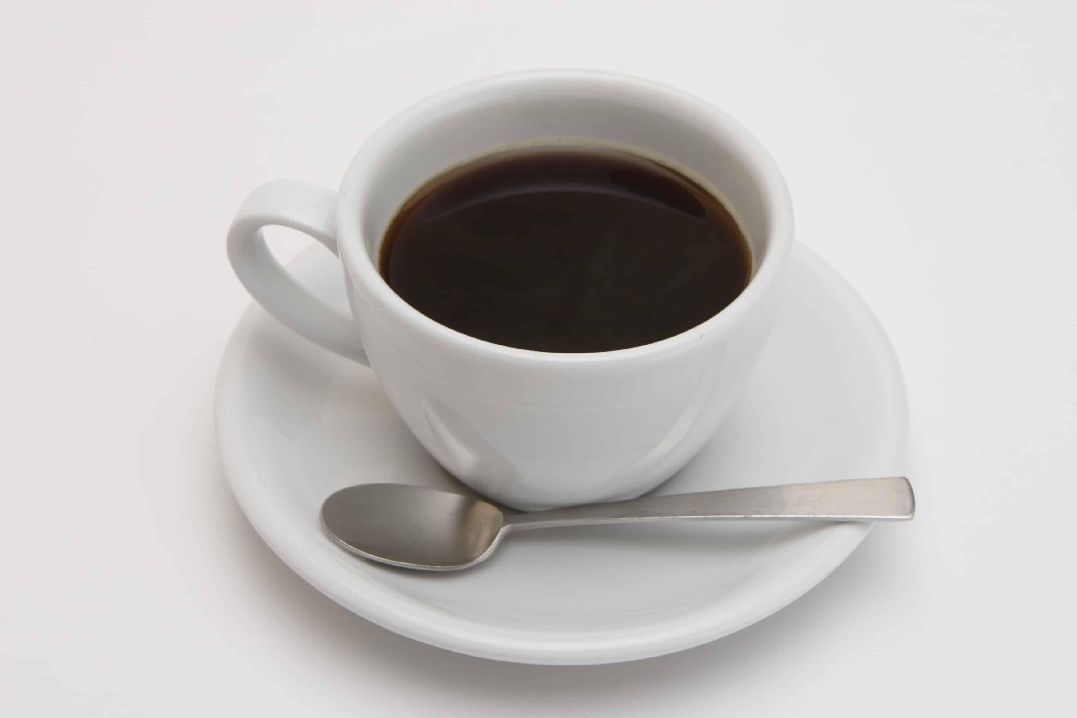 便秘対策の朝ごはんはココナッツオイルコーヒー