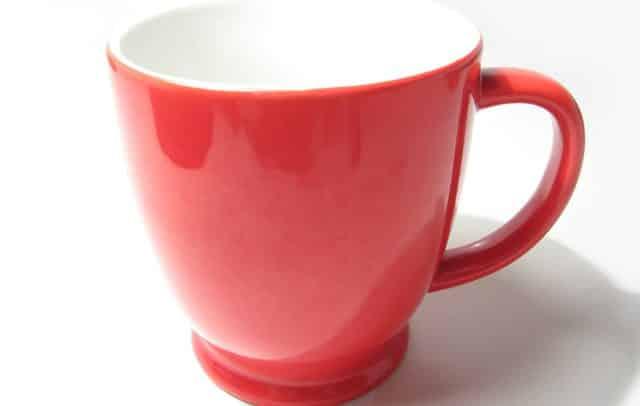 benpi-herb-tea-kouka